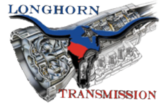 Transmission Repair Arlington, TX