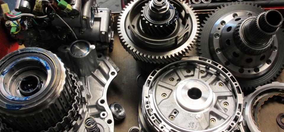 Auto Transmission Repair >> Transmission Repair Transmission Repair Arlington Tx
